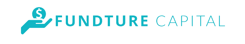 Fundture Capital Logo
